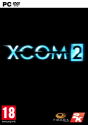 XCOM 2, PC [Französische Version]