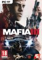 Mafia III, PC [Französische Version]