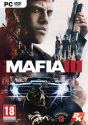Mafia III, PC [Version allemande]