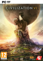 Civilization VI, PC [Versione francese]