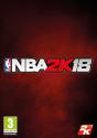 NBA 2K18, PC [Versione francese]