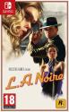L.A. Noire, Switch [Französische Version]