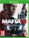 Mafia III, Xbox One