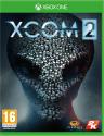 XCOM 2, Xbox One