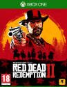 Red Dead Redemption 2, Xbox One [Versione francese]