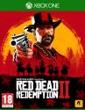 Red Dead Redemption 2, Xbox One [Version allemande]