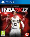 NBA 2K17, PS4 [Französische Version]