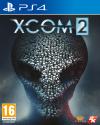XCOM 2, PS4