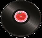 Joseph Joseph Glasschneideplatte Vinyl Tomato