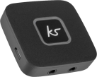 KitSound Bluetooth Splitter