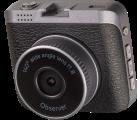 kitvision Observer - Dashcam - HD-Auflösung (720p) - Schwarz