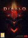 Diablo 3, PC [Versione tedesca]