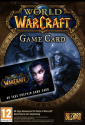World of Warcraft: Gametime Card - 60 Tage, PC, tedesco