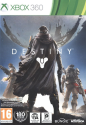 Destiny, Xbox 360 [Version allemande]
