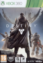 Destiny, Xbox 360, französisch