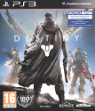 Destiny, PS3, deutsch