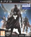 Destiny, PS3, französisch