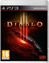 Diablo 3, PS3, francese