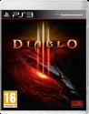 Diablo 3, PS3, italienisch