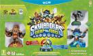 Skylanders Swap Force Starter Pack, Wii U, italienisch