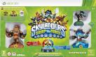 Skylanders Swap Force Starter Pack, Xbox 360, deutsch/englisch