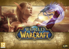 World of Warcraft, PC, francese