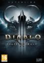 Diablo 3 - Reaper of Souls (Add-On), PC, francese