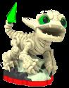 Skylanders Trap Team Einzelfigur Funny Bone