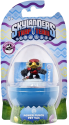Skylanders Trap Team Einzelfigur Power Punch Pet Vac Mini