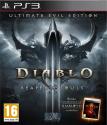 Diablo 3 - Ultimate Evil Edition, PS3