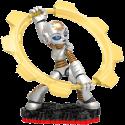 Skylanders Trap Team Einzelfigur Gearshift Trap Master