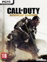 Call of Duty: Advanced Warfare, PC, deutsch