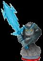 Skylanders Trap Team Einzelfigur Thunderbolt Trap Master