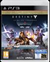 Destiny - Le Roi des Corrompus édition légendaire, PS3 [Französische Version]
