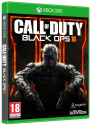 Call of Duty: Black Ops 3, Xbox One [Italienische Version]