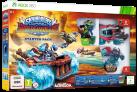 Skylanders SuperChargers Starter Pack, Xbox 360, deutsch/englisch