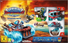 Skylanders SuperChargers Starter Pack, iPad/iPhone/iPod touch [Italienische Version]