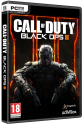 Call of Duty: Black Ops 3, PC