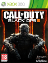 Call of Duty: Black Ops 3, Xbox 360