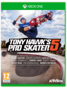 Tony Hawk's Pro Skater 5, Xbox One [Französische Version]