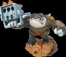 Skylanders SuperChargers Einzelfigur Shark Shooter Terrafin