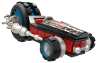 Skylanders SuperChargers Single Vehicle Crypt Crusher