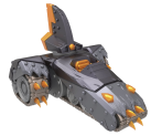 Skylanders SuperChargers Single Vehicle Shark Tank