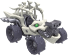 Skylanders SuperChargers Single Vehicle Tomb Buggy