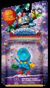 Skylanders SuperChargers Einzelfigur Birthday Big Bubble Pop Fizz