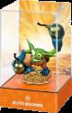 Skylanders SuperChargers Einzelfigur Elite Boomer