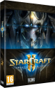 Starcraft 2 - Legacy of the Void, PC