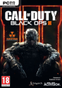 Call of Duty: Black Ops III, PC