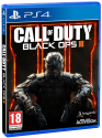 Call of Duty: Black Ops 3, PS4 [Versione francese]