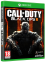 Call of Duty: Black Ops 3, Xbox One